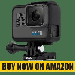 Best Action Camera Under 300