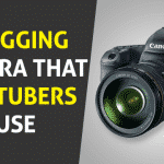 Vlogging Camera That YouTubers Use in 2020 - VloggingGuru