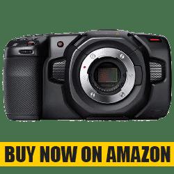 Best 4k Camera for Filmmaking