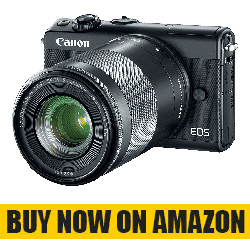 Best Mirrorless Camera for Video and Photo