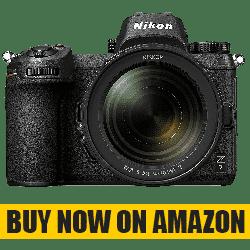 Best Cheap 4k Camera for Filmmaking