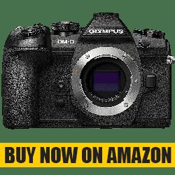 Best Cheap Video Camera for Filmmaking