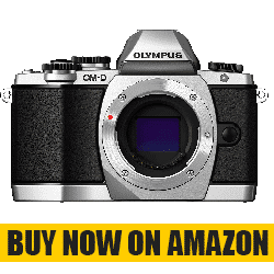 Best Mirrorless Camera under 1000
