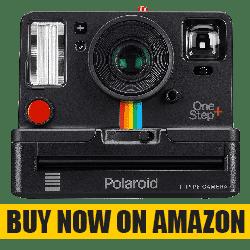 Polaroid OneStep+ (9010)