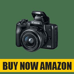 Best Cheap Mirrorless Vlogging Camera