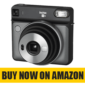 Best Point and Shoot Film Camera under 100