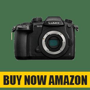 Best Budget Vlogging Camera Under 500