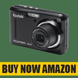 Best Wide Angle Digital Camera Under 50