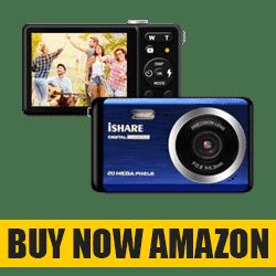 Best Longer Zoom Compact Camera