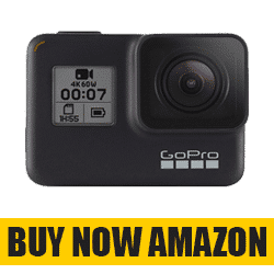 Best Action Camera 2020