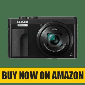 Kodak PIXPRO Astro Zoom AZ401 -