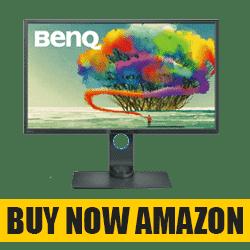 BenQ 32 inch 709 PD3200U