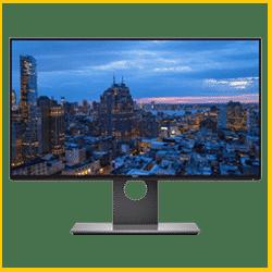 Dell Ultrasharp PremierColor U3219Q