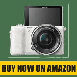 Sony a5100 - Check Price