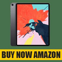 Apple iPad Pro (12.9-inch)