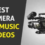 6 Best Camera For Music Videos in 2020 - Review & Buying Guide