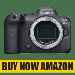 Overall Best Digital Camera