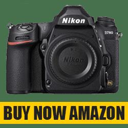Best DSLR Video Camera for the Money