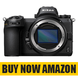 Best Compact Digital Camera with Viewfinders