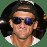 Casey Neistat vlogger